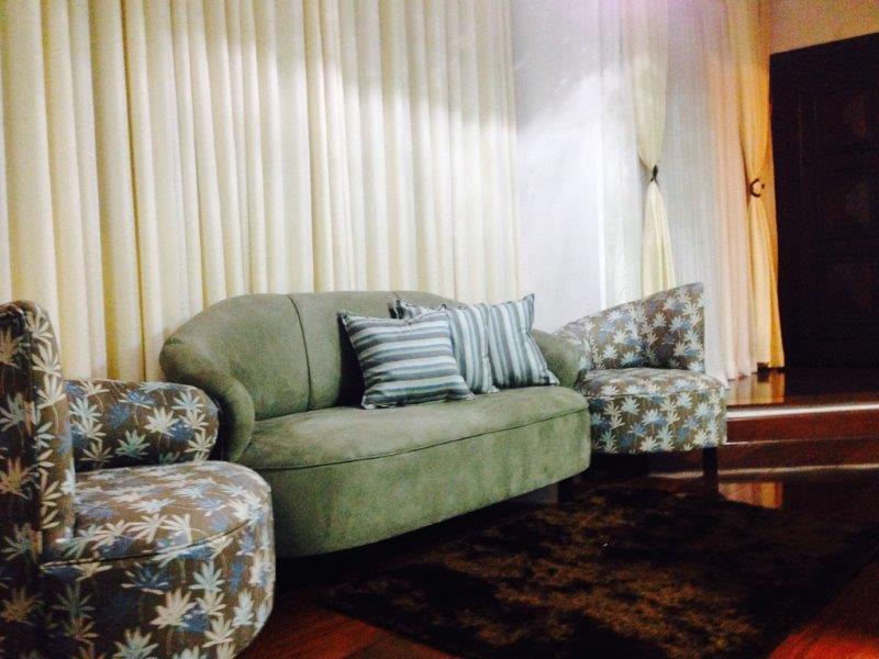 Apto 4 Dorm, Pompéia, Santos (AP4117) - Foto 3