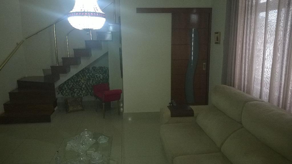 Cobertura 5 Dorm, Gonzaga, Santos (CO0068) - Foto 7