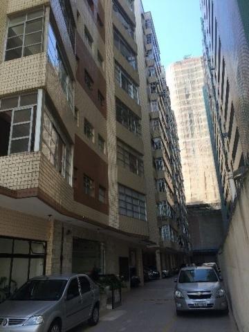 Mello Santos Imóveis - Apto, Pompéia, Santos - Foto 7