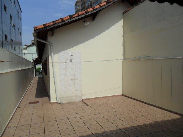 Mello Santos Imóveis - Casa 3 Dorm, Vila Tupi - Foto 6