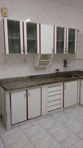 Apto 3 Dorm, Vila Matias, Santos (AP4183) - Foto 9