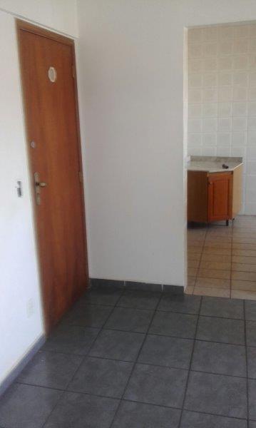Mello Santos Imóveis - Apto 1 Dorm, Vila Belmiro - Foto 1