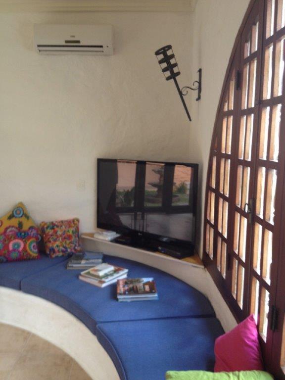 Casa 5 Dorm, Balneário Praia do Pernambuco, Guarujá (CA0276) - Foto 3