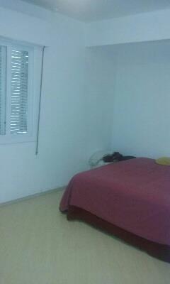Mello Santos Imóveis - Apto 2 Dorm, Ponta da Praia - Foto 3