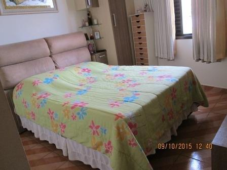 Mello Santos Imóveis - Apto 2 Dorm, Ponta da Praia - Foto 20