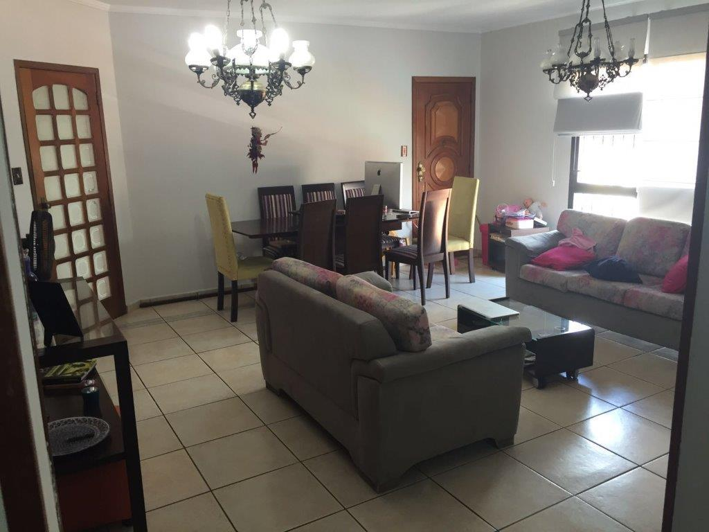 Apto 2 Dorm, Gonzaga, Santos (AP4102) - Foto 2