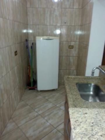 Apto 1 Dorm, Boqueirão, Santos (AP4015) - Foto 6