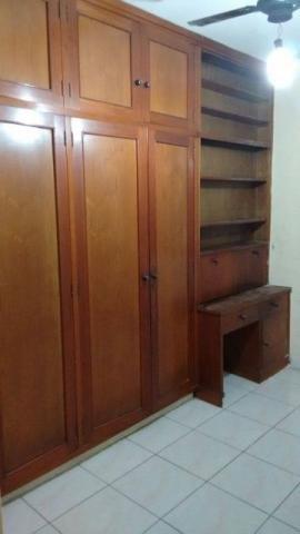 Apto 3 Dorm, Vila Matias, Santos (AP4183) - Foto 3