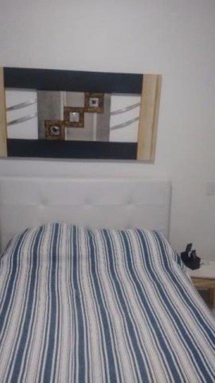 Apto 2 Dorm, Centro, São Vicente (AP4159) - Foto 11