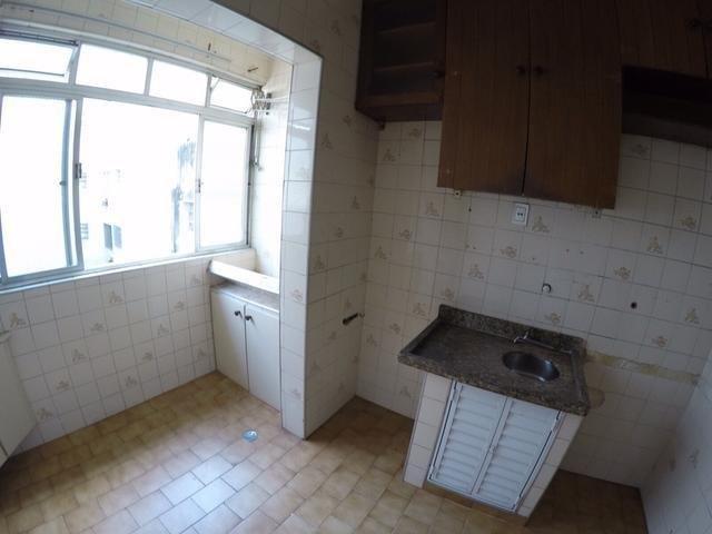 Apto 2 Dorm, Vila Belmiro, Santos (AP4052) - Foto 14
