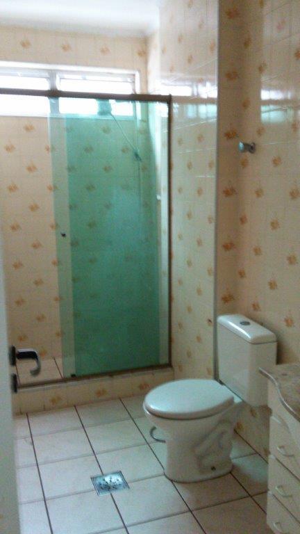 Mello Santos Imóveis - Cobertura 3 Dorm, Pompéia - Foto 4