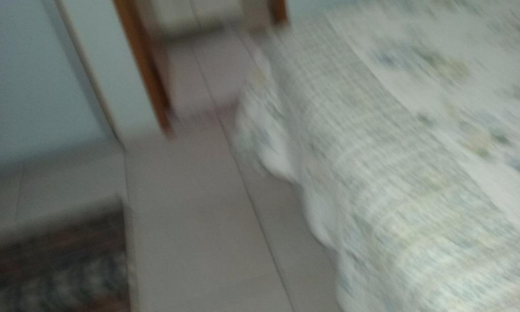 Casa 3 Dorm, Macuco, Santos (CA0275) - Foto 14