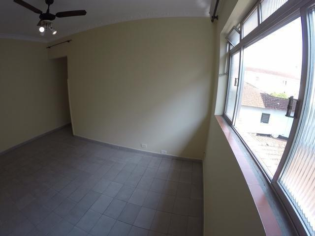 Apto 2 Dorm, Vila Belmiro, Santos (AP4052) - Foto 15