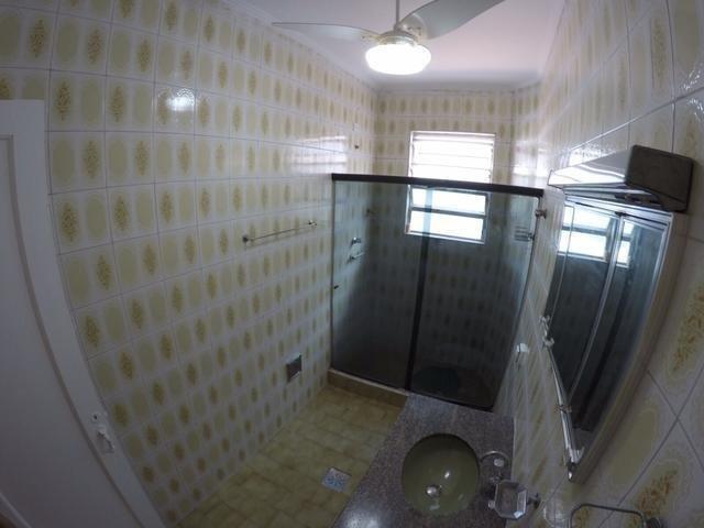 Apto 2 Dorm, Vila Belmiro, Santos (AP4052) - Foto 5