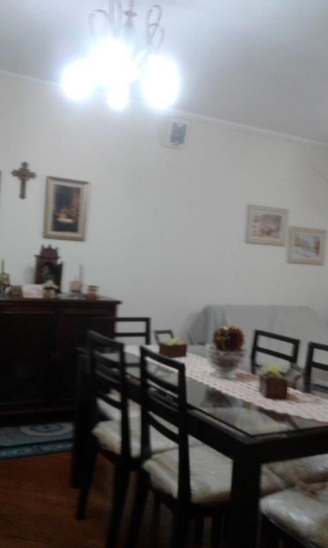 Apto 2 Dorm, Vila Matias, Santos (AP4132) - Foto 5