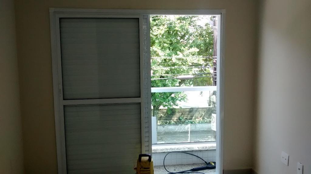 Mello Santos Imóveis - Casa 3 Dorm, Vila Voturua - Foto 2