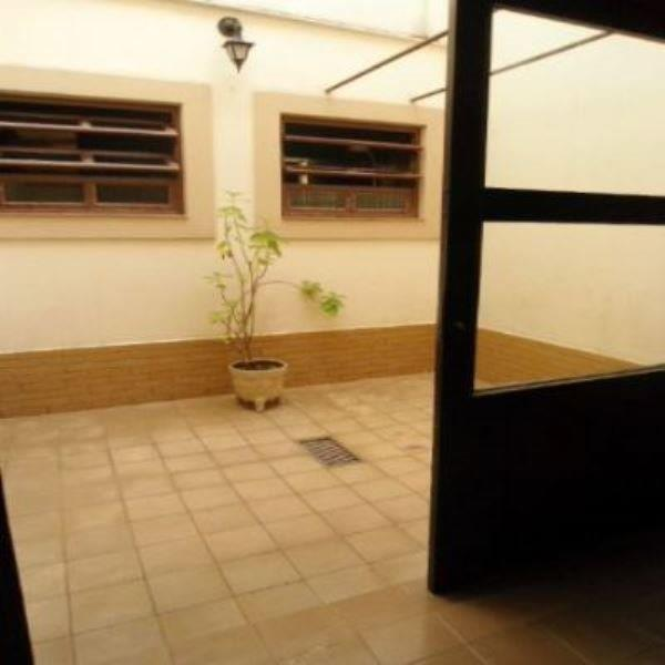 Mello Santos Imóveis - Casa 3 Dorm, Itanhaém - Foto 17