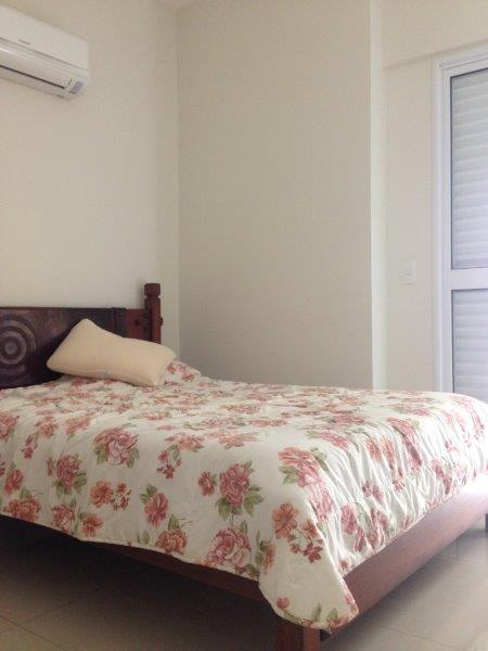 Mello Santos Imóveis - Apto 2 Dorm, Gonzaga - Foto 7