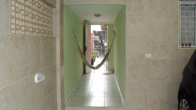 Mello Santos Imóveis - Casa 2 Dorm, Santa Maria - Foto 8
