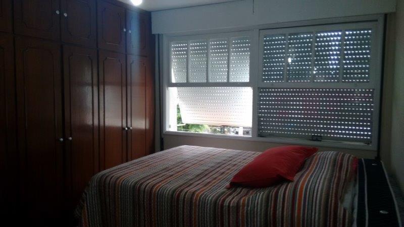 Mello Santos Imóveis - Apto 3 Dorm, Gonzaga - Foto 17