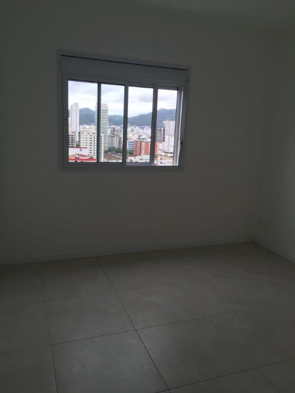 Mello Santos Imóveis - Apto 2 Dorm, Boqueirão - Foto 7