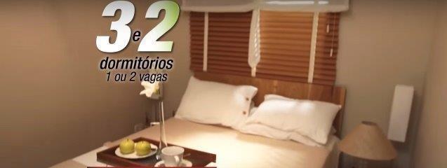 Apto 2 Dorm, Morro de Nova Cintra, Santos (AP4140) - Foto 13