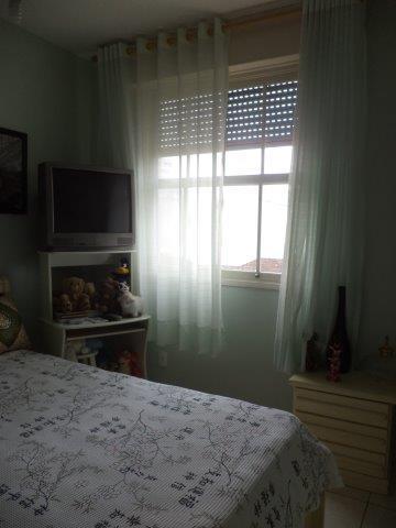Apto 2 Dorm, Embaré, Santos (AP4114) - Foto 6