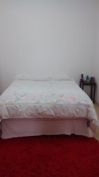 Apto 2 Dorm, Ponta da Praia, Santos (AP4125) - Foto 15