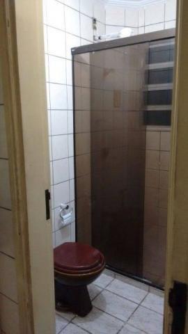Apto 3 Dorm, Vila Matias, Santos (AP4183) - Foto 6