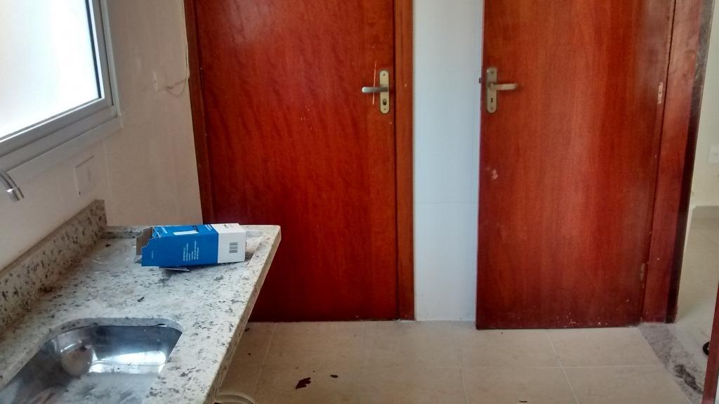 Mello Santos Imóveis - Casa 3 Dorm, Vila Voturua - Foto 16