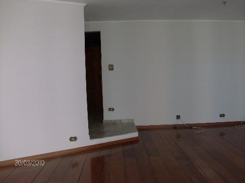 Mello Santos Imóveis - Apto 2 Dorm, José Menino - Foto 4
