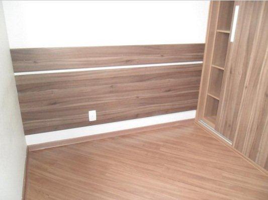 Mello Santos Imóveis - Cobertura 4 Dorm, Aparecida - Foto 7