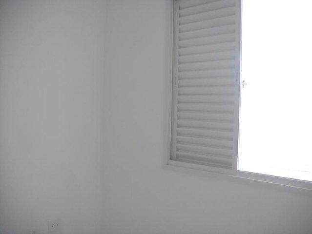 Casa 4 Dorm, Gonzaga, Santos (CA0134) - Foto 12