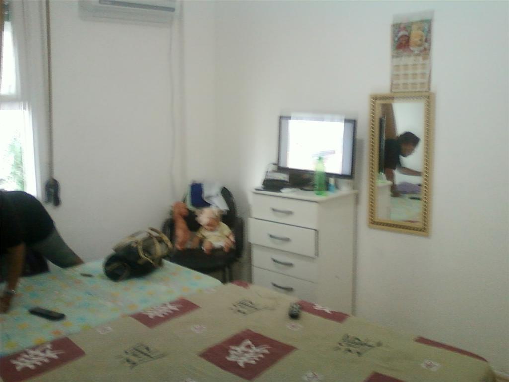 Apto 2 Dorm, Aparecida, Santos (AP2737) - Foto 5