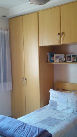 Apto 2 Dorm, Campo Grande, Santos (AP2862) - Foto 2