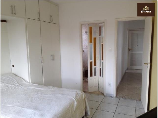Apto 3 Dorm, Boqueirão, Santos (AP3442) - Foto 11