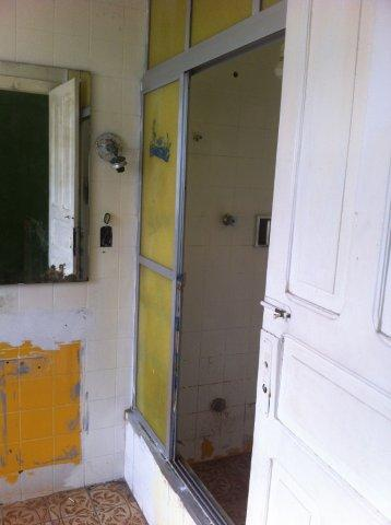 Casa 5 Dorm, Vila Matias, Santos (SO0135) - Foto 7