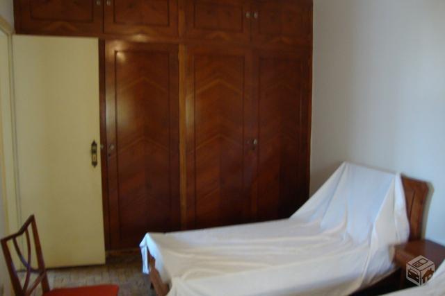 Apto 3 Dorm, Gonzaga, Santos (AP2470) - Foto 6