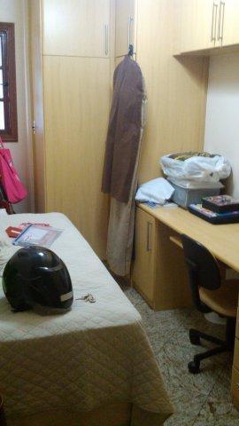 Apto 2 Dorm, Campo Grande, Santos (AP2862) - Foto 12