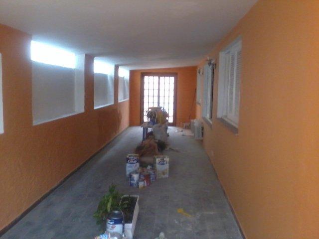 Mello Santos Imóveis - Casa 3 Dorm, Praia Grande - Foto 9