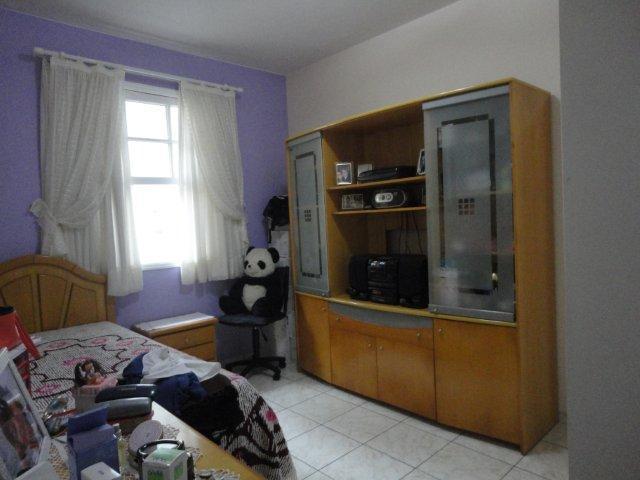 Apto 2 Dorm, Pompéia, Santos (AP3034) - Foto 5