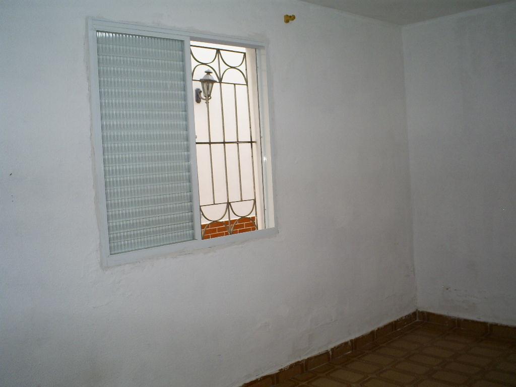 Apto 2 Dorm, Boqueirão, Santos (AP1657) - Foto 6