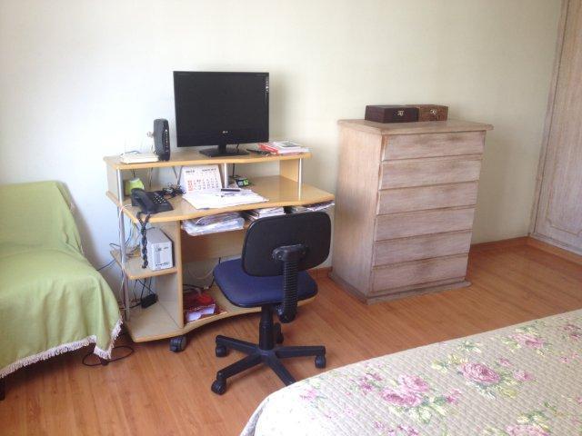 Apto 2 Dorm, José Menino, Santos (AP2805) - Foto 13