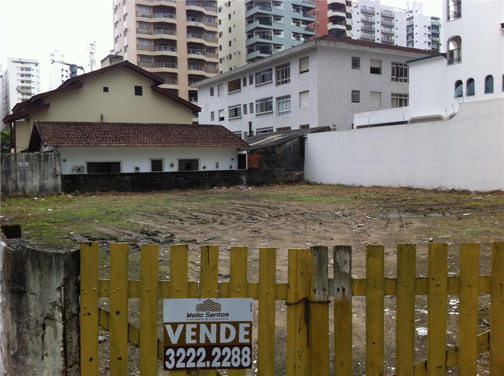 Mello Santos Imóveis - Terreno, Barra Funda - Foto 5