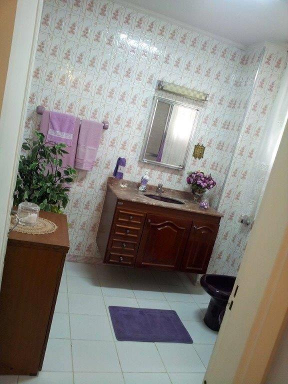 Apto 2 Dorm, Gonzaga, Santos (AP3732) - Foto 12