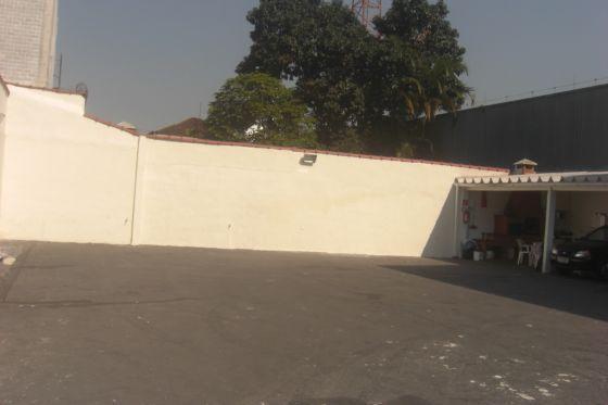 Sala, Macuco, Santos (SL0001) - Foto 4
