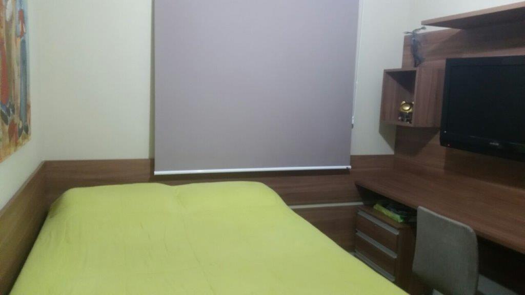 Apto 2 Dorm, José Menino, Santos (AP3079) - Foto 14