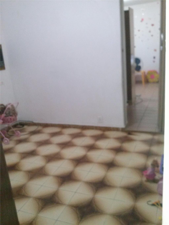 Mello Santos Imóveis - Casa 3 Dorm, Saboó, Santos - Foto 4
