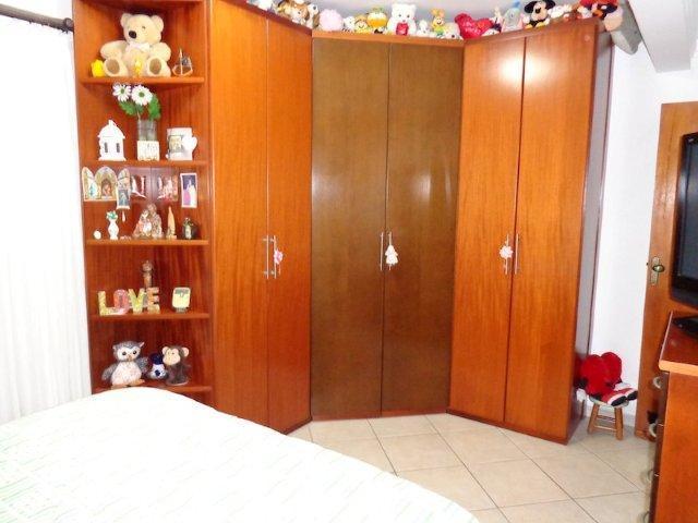 Mello Santos Imóveis - Casa 4 Dorm, Embaré, Santos - Foto 16