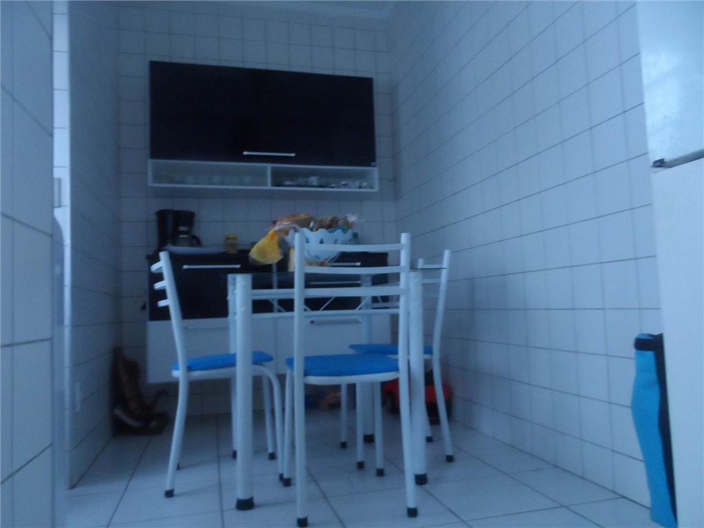 Apto 2 Dorm, Itararé, São Vicente (AP2559) - Foto 13